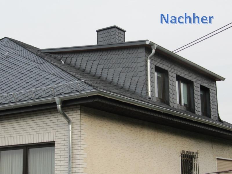nachher_2