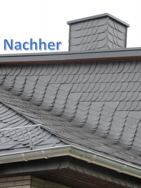 nachher_3