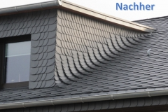 nachher_1